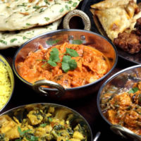 Specials - Shop 365 - Indian Groceries and Food