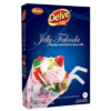 Delve-Jelly-Falooda–Bombay-Crush
