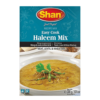 Shan-Easy-Cook-Haleem-Mix