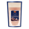 Shan-Himalayan-Virgin-Pink-Salt